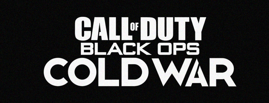 Black Ops Cold War Multiplayer Leaked on Twitch