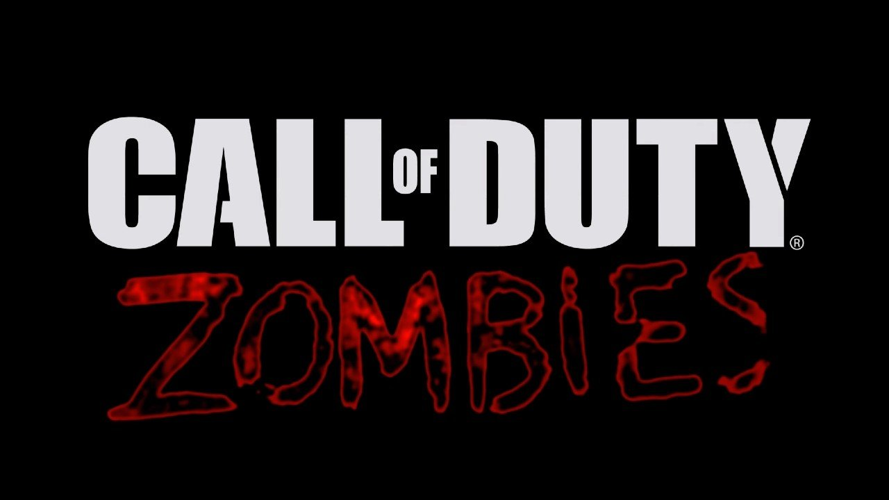 Black Ops Cold War Zombies Rumored Maps Bosses Perks And More Modern Warzone