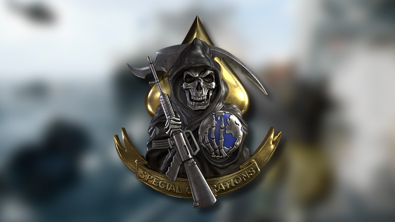 New Call of Duty Black Ops Cold War Prestige Mode