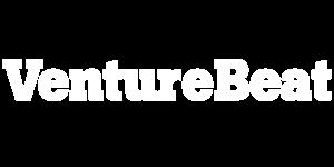 venturebeat-white